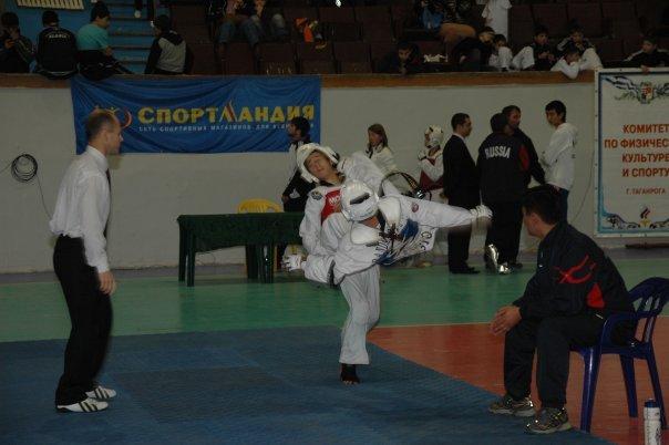 СК «Грандмастер»: Галерея: Фото с соревнований: Фотографии ...: http://www.grandmaster-rostov.ru/plugins/sgallery/gallery.php?view.3.1.2